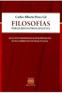 filosofias-para-juristas-9789587499698-inte