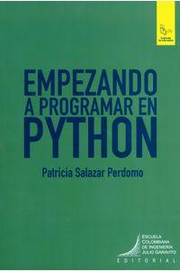 empezando-a-programar-en-python-9789588726359-ecii