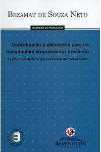 contribucion-y-elementos-para-un-metamodelo-9789585807013-urem