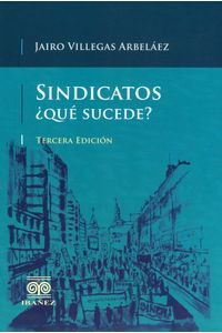 sindicatos-que-sucede-9789587499414-inte