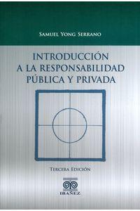 introduccion-a-la-responsabilidad-publica-y-privada-9789587499575-inte