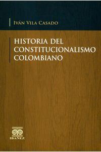 historia-del-constitucionalismo-colombiano-9789587499605-inte