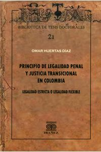 principio-de-legalidad-penal-9789587499735-inte