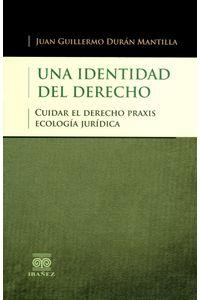 una-identidad-del-derecho-9789587499544-inte
