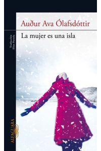 lib-la-mujer-es-una-isla-penguin-random-house-9788420403342