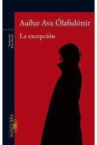 lib-la-excepcion-penguin-random-house-9788420417011