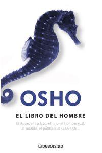 lib-el-libro-del-hombre-fundamentos-para-una-nueva-humanidad-penguin-random-house-9788499089911
