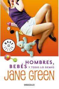 lib-hombres-bebes-y-todo-lo-demas-penguin-random-house-9788499890760