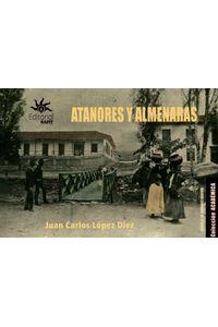 atanores-y-almenaras-9789587205602-ueaf