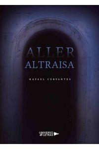 lib-aller-altraisa-grupo-planeta-9788417741600