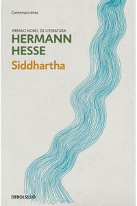 lib-siddhartha-penguin-random-house-9788466337342
