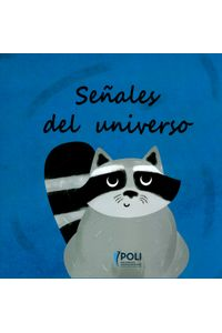 senales-del-universo-9789585544062-poli