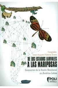 De-los-estados-larvales-9789588721880-poli