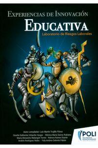 experiencias-de-innovacion-educativa-9789585544000-poli
