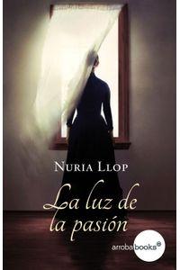 lib-la-luz-de-la-pasion-crculo-de-lectores-de-colombia-9788416826377