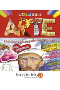 ag-colorea-arte-susaeta-ediciones-9788467737752
