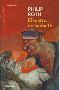 lib-el-teatro-de-sabbath-penguin-random-house-9788499896052