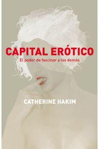 lib-capital-erotico-penguin-random-house-9788499921860