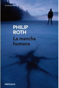 lib-la-mancha-humana-penguin-random-house-9788499896069