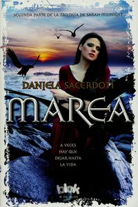 lib-marea-trilogia-sara-midnight-2-penguin-random-house-9786074807691