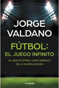 lib-futbol-el-juego-infinito-penguin-random-house-9788416029792