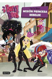 lib-mision-princesa-rebelde-grupo-planeta-9788408210214