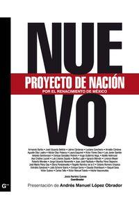 lib-nuevo-proyecto-de-nacion-penguin-random-house-9786073109284