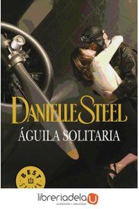 ag-aguila-solitaria-debolsillo-9788497936996