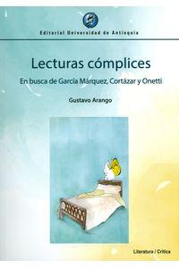 Lecturas-complices-9789587148565-udea