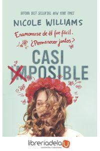 ag-casi-imposible-plataforma-editorial-sl-9788417376901