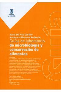 guias-de-laboratorio-de-microbiologia-2346-3996-8-usab