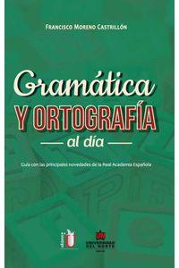 bw-gramaacutetica-y-ortografiacutea-al-diacutea-u-del-norte-editorial-9789587413250