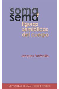 bw-soma-y-sema-fondo-editorial-universidad-de-lima-9789972453717