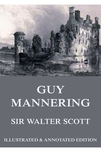 bw-guy-mannering-jazzybee-verlag-9783849645182