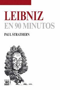 bw-leibniz-en-90-minutos-ediciones-akal-9788432317095