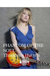 bw-phantom-of-the-soul-bookrix-9783736818422