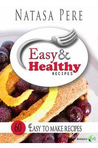 bw-easy-amp-healthy-recipes-natasa-pere-9783958494695