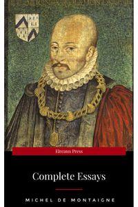bw-michel-de-montaigne-the-complete-essays-flip-9782291010531