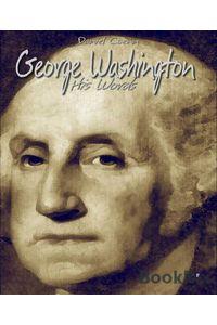 bw-george-washington-bookrix-9783736813328