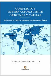 bw-conflictos-internaciones-ii-oriacutegenes-y-causas-letras-de-autor-9788417326043
