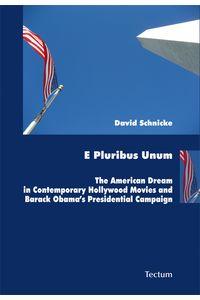 bw-e-pluribus-unum-tectum-wissenschaftsverlag-9783828853294