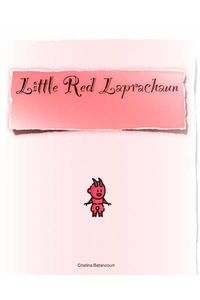bw-little-red-leprechaun-epubli-9783746775289