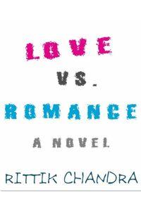 bw-love-vs-romance-bookrix-9783730972977