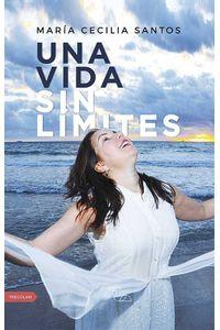 bw-una-vida-sin-liacutemites-tregolam-9788417564469