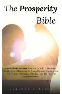 bw-the-prosperity-bible-the-greatest-writings-of-all-time-on-the-secrets-to-wealth-and-prosperity-flip-9782291045809