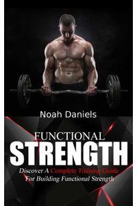 bw-functional-strength-bookrix-9783739650647