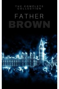 bw-father-brown-the-complete-collection-ab-books-9782377873012