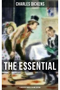 bw-the-essential-dickens-ndash-8-greatest-novels-in-one-edition-musaicum-books-9788027223725