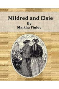 bw-mildred-and-elsie-bookrix-9783736812468