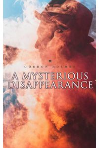 bw-a-mysterious-disappearance-eartnow-9788026894766